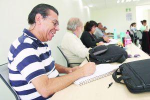 Con educación trunca, 3 de 10 en Nuevo Laredo