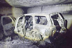 Hallan militares búnker subterráneo en Reynosa