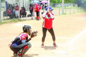 Impone Ibarra  en Liga local