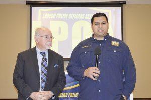 Inconforma a policías liberación de tirador