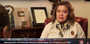 Tamaulipas debe sumarse al INSABI; SINAITSA