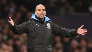 La UEFA veta al Manchester City de la Champions League y todas competencias europeas por dos temporadas
