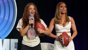 Show de medio tiempo del Super Bowl 2020 ¿A qué hora será y quiénes van a estar?