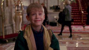 Macaulay Culkin revela la verdad sobre su relación con Michel Jackson