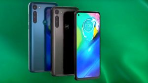 Nuevo teléfono de Motorola fue presentado, tendrá una batería que dura más de dos días