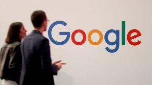 Usuario escribe comentario  negativo a dentista y tribunal obliga a google a revelar su identidad
