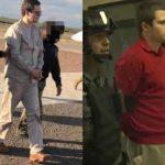 'El Menchito' se declara como no culpable en Corte de EU por narcotráfico