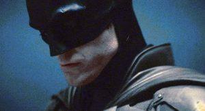 Filtran imágenes de Batman de Robert Pattinson