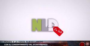 Ponen 'a la venta' el municipio de Nuevo Laredo Tamaulipas