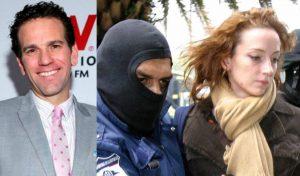 Carlos Loret deberá declarar por el montaje del caso Vallarta y Cassez; puso amparo, y lo perdió