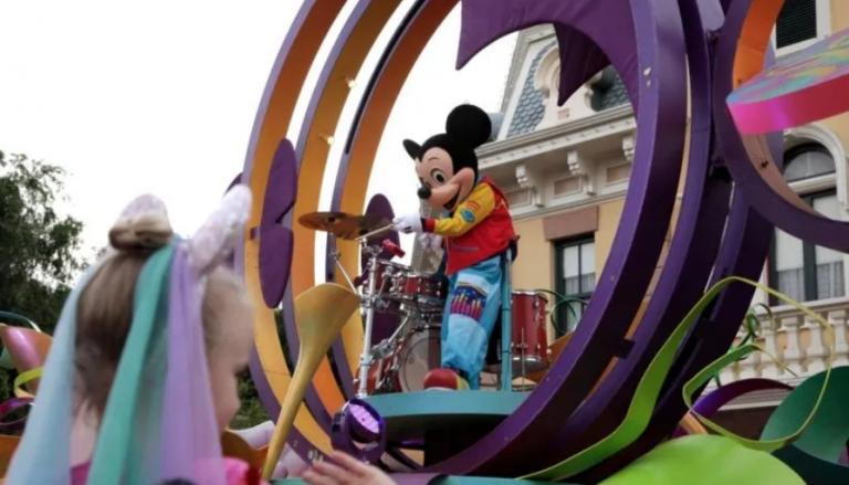 ¡Es fake! No habrá parque de diversiones de Disneyland en Querétaro