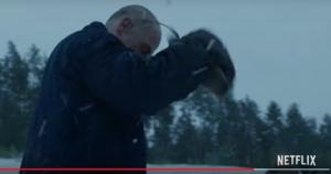 Hopper está vivo en el teaser de la cuarta temporada de