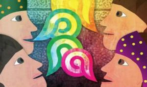 Más de 18 mil 500  hablan lenguas  indígenas en NLD