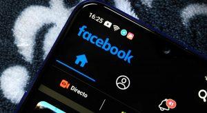 Facebook te dará dinero por us grabaciones de voz