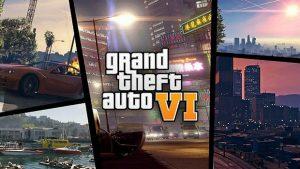 GTA VI: estos son los mejores cinco rumores del juego