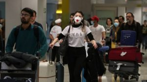 Tras caso en Brasil, Latinoamérica se prepara para el coronavirus