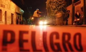 Asesinan a niña de 14 años en Puebla; fue degollada