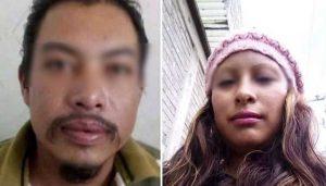 Detenidos los presuntos culpables de la muerte de Fátima