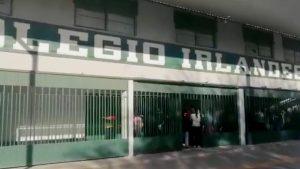 Alumnas en Torreón denuncian múltiples abusos sexuales por parte de su profesor