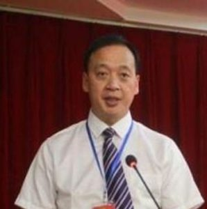Muere director del hospital de Wuhan, China, por coronavirus