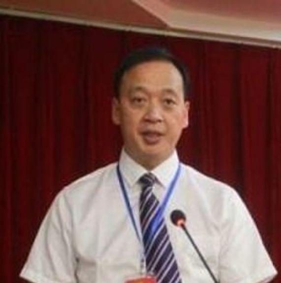 El coronavirus causa la muerte al director del principal hospital de Wuhan