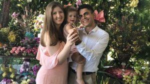 San Valentín: Conoce al amor de su vida en los comentarios de Facebook