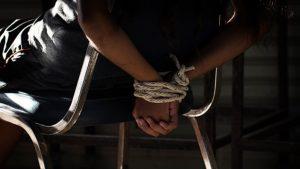 Joven de 18 años finge su secuestro; pedía $100 mil por rescate