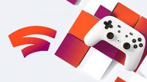 Google Stadia anuncia 5 juegos nuevos y 3 de ellos son exclusivas temporales