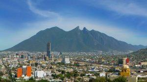 Alerta por posible caso de coronavirus en Nuevo Leon
