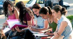Suspenderán clases en Nuevo León por paro nacional de mujeres