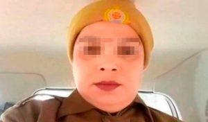 Una quinceañera mató a su madre por oponerse a que tuviera novio
