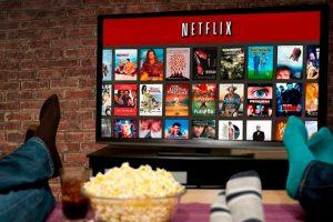 Netflix: Los estrenos de marzo