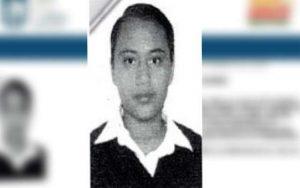 Jovencita desaparecida, Alerta Amber para Tania Vaneli Mora Juárez