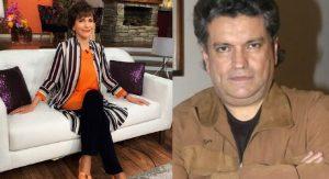 Sergio Andrade: fui amante de Pati Chapoy