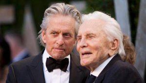 Muere el icónico actor Kirk Douglas a los 103 años