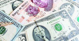 Precio del dólar y tipo de cambio hoy miércoles 11 de marzo