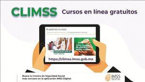 Ofrece el IMSS información en línea sobre el coronavirus
