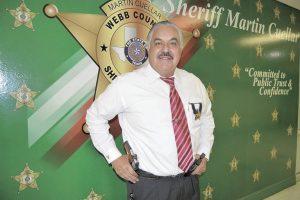 Martín Cuellar logra reelegirse