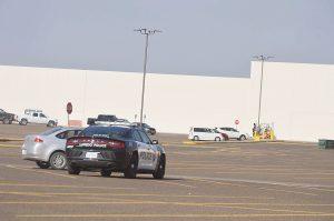 Habrá multas por encarecer productos en tiendas en Texas