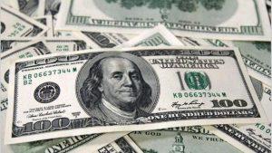 Tipo de cambio: precio del dólar hoy viernes 13 de marzo