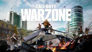 Cómo descargar Call of Duty Warzone gratis en PC y consola