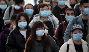 Se han curado 70% de contagiados de COVID-19 en China