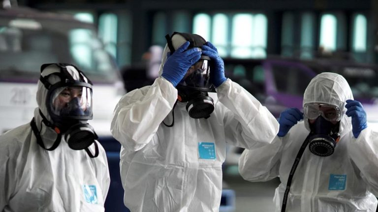 mexico-declara-emergencia-sanitaria-por-epidemia-coronavirus-covid-19