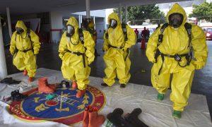 Coronavirus: Declaran emergencia 6 municipios de Nuevo León