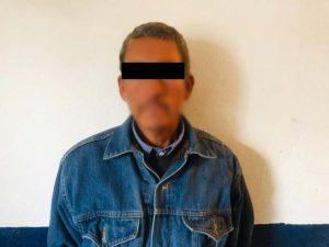 Joven asesinada por su padre iba a festejar sus XV años