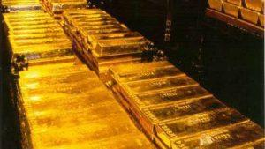 Robo millonario: Comando asalta camiones con oro y plata en Sonora