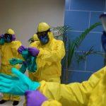 Llega coronavirus a nuevos países mientras disminuye en China