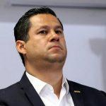 Coronavirus: Guanajuato suspende clases desde el martes