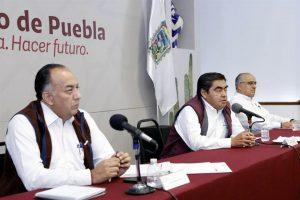 Muere otro mexicano en EU por coronavirus