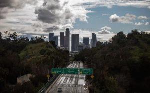 COVID-19: En cuarentena 40 millones en California